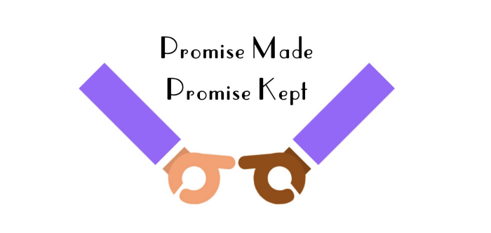 Promises ( PART 1 ) -  Asychronous Code & Callbacks !